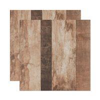 Piso-ceramico-Wood-HD-73266-bold-53x53cm-marfim-Porto-Ferreira