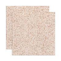 Piso-ceramico-Fulget-HD-73286-bold-53x53cm-sand-Porto-Ferreira