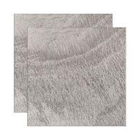 Piso-ceramico-Daros-HD-73320-bold-53x53cm-cinza-Porto-Ferreira