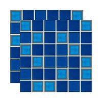 Pastilha-de-porcelana-Point-System-JD8175-azul-303x303cm-Jatoba
