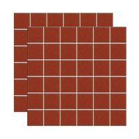 Pastilha-de-porcelana-Point-System-JD4500-vermelha-303x303cm-Jatoba