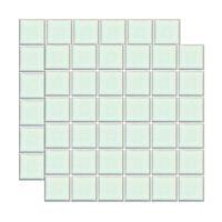 Pastilha-de-porcelana-Point-System-JD4700-verde-303x303cm-Jatoba