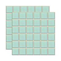 Pastilha-de-porcelana-Point-System-JD4704-verde-303x303cm-Jatoba