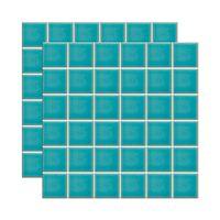 Pastilha-de-porcelana-Point-System-JD4706-verde-303x303cm-Jatoba