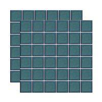 Pastilha-de-porcelana-Point-System-JD4800-azul-303x303cm-Jatoba