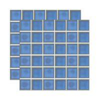 Pastilha-de-porcelana-Point-System-JD4811-azul-303x303cm-Jatoba