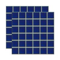 Pastilha-de-porcelana-Point-System-JD4814-azul-303x303cm-Jatoba