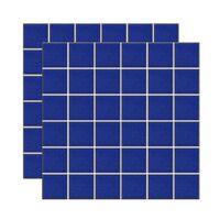 Pastilha-de-porcelana-Point-System-JD4810-azul-303x303cm-Jatoba