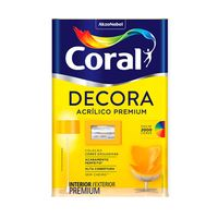 Tinta-acrilica-Premium-Decora-18L-fosco-branca-Coral