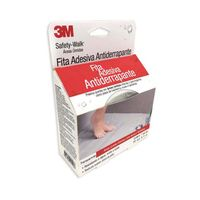Fita-antiderrapante-Safety-Walk-50mm-x-5-metros-transparente-3M