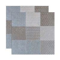 Porcelanato-retificado-60x60cm-Zen-natural-indigo-acetinado-Portobello