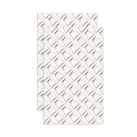 Revestimento-de-parede-bold-353x572cm-HD-Jardins-esmaltado-branco-Formigres