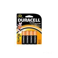 Pilha-alcalina-pequena-com-4-unidades-Duracell
