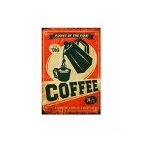 Placa-decorativa-Coffee-II-20x30cm-Infinity