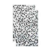Revestimento-de-parede-57702-Hd-brilhante-33x57cm-branco-e-preto-Triunfo