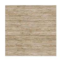 Papel-de-parede-bamboo-bege-Casa-Bella-vinilizado-53cm-x-10m-Muresco