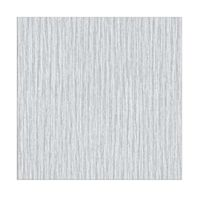 Papel-de-parede-rajado-prata-e-cinza-Casa-Bella-vinilizado-53cm-x-10m-Muresco