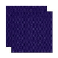 Revestimento-para-piscina-20x20cm-caixa-com-10-pecas-azul-naval-Eliane