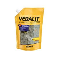 Vedalit-stand-up-pouch-1-litro-Vedacit