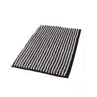 Tapete-listrado-60x40cm-poliester-preto-e-branco-Coisas-e-Coisinhas