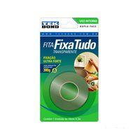 Fita-acrilica-dupla-face-para-uso-interno-19mmx2m-incolor-Tekbond