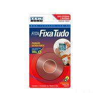 Fita-acrilica-dupla-face-para-uso-interno-externo-19mmx2m-Tekbond