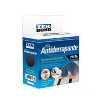 Fita-antiderrapante--50mmx5m-preta-Tekbond