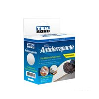 Fita-antiderrapante-50mmx5m-transparente-incolor-Tekbond
