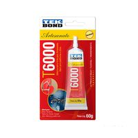 Cola-permanente-T600-60g-Tekbond