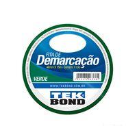 Fita-demarcacao-48mmx50m-verde-Tekbond