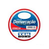 Fita-demarcacao-48mmx50m-vermelha-Tekbond