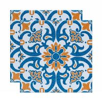 Piso-ceramico-Aveiro-HD-bold-25x25cm-azul-Porto-Ferreira