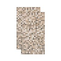 Revestimento-de-parede-Bordo-Di-Marmo-Oliva-retificado-30x54-verde-Porto-Ferreira