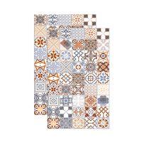 Revestimento-Hidra-HD-brilhante-bold-57-353x572cm-Formigres