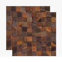 Porcelanato-Simetria-Stone-esmaltado-matte-lux-retificado-584x584cm-Portinari