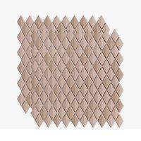 Mosaico-Prosa-Diamond-brilhante-matte-lux-bold-298x298cm-bege-Portinari