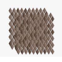 Mosaico-Prosa-Diamond-brilhante-matte-lux-bold-298x298cm-cinza-Portinari