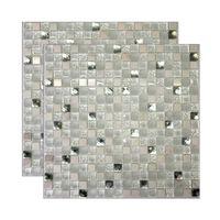 Pastilha-de-vidro-Santorini-30x30cm-branco-Royal-Gres