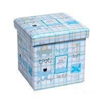 Puff-bau-de-plastico-375cm-azul-Coisas-e-Coisinhas