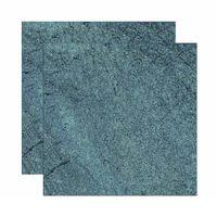 Porcelanato-Pacific-hard-bold-20x20cm-azul-Portinari