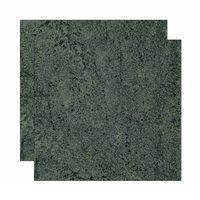 Porcelanato-Pacific-hard-bold-20x20cm-verde-Portinari