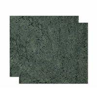 Porcelanato-Pacific-lux-bold-20x20cm-verde-Portinari