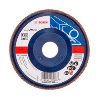 Disco-Flap-para-metal-grao-40-180x2223mm-2608607369-Bosch
