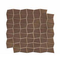 Mosaico-Ritmos-Metal-305x305-bronze-Portinari