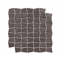 Mosaico-Ritmos-Metal-305x305-cinza-Portinari