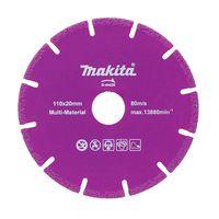 Rebolo-diamantado-110X5X20mm-com-anel-16--D44426-Makita