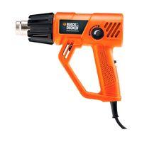 Soprador-termico-110V-1800W-HG2000K-laranja-Black--Decker