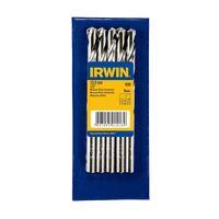 Broca-para-alvenaria-de-aco-carbono-Standard-13x250mm-Irwin