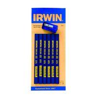 Jogo-de-apontador-e-6-lapis-para-carpinteiro-Irwin