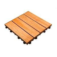 Deck-modular-de-eucalipto-30x30cm-stain-jatoba-Massol